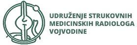 Udruženje strukovnih medicinskih radiologa Vojvodine